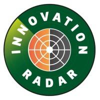 V4Design on European Commission's Innovation Radar